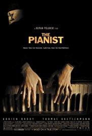 Pianist_
