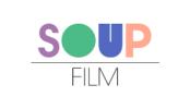 SoupF