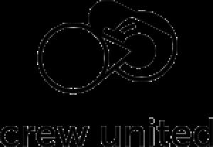 crew-united-logo